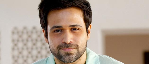 Emraan Hashmi's Mr. X fetches 25 crore through satellite rights sale