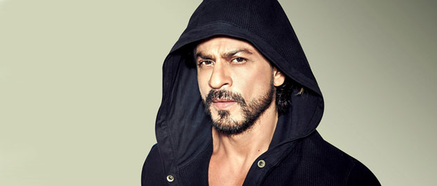 FIR ordered against Shah Rukh Khan for using foul language at Wakhede Stadium in 2012