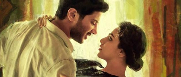 Mani Ratnam's 'OK Kanmani' trailer out!