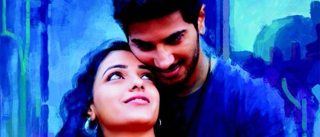 Mani Ratnam's Ok Kanmani's music to release on March 27!