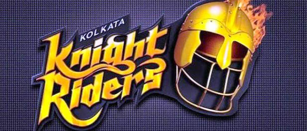 Kolkata Knight Riders Squad Very Hungry for Glory, says Elated Owner Shah Rukh Khan