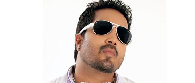 Mika Singh defends himself in slapping incident says doctor was drunk
