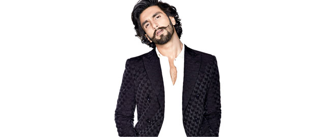 Ranveer Singh Undergoes Surgery and Live Tweets From Operation Theatre