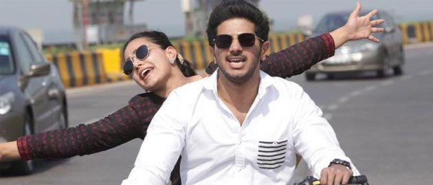 Man commits suicide for 'OK Kanmani'