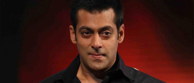Salman Khan turns casting director for Hate Story 3!