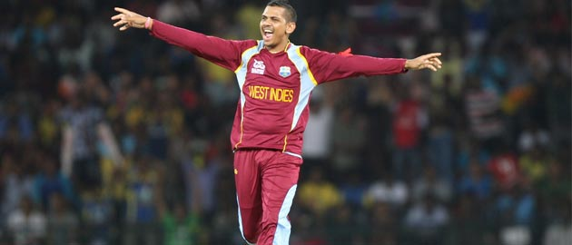 Indian Premier League: Sunil Narine's Bowling Action Cleared by BCCI