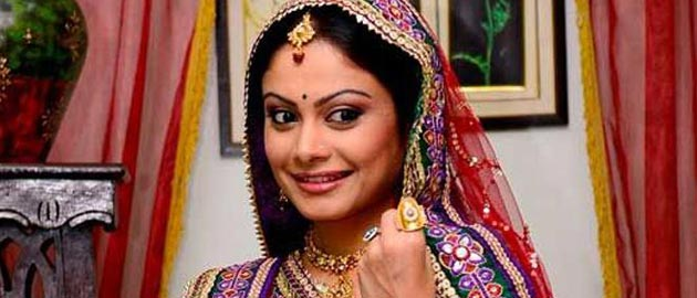 Toral Rasputra says she would love to take up Gujarati movies