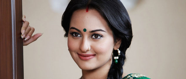 Indian Idol Junior 2: Sonakshi Sinha debuts on small screen alongside Dabangg Salman