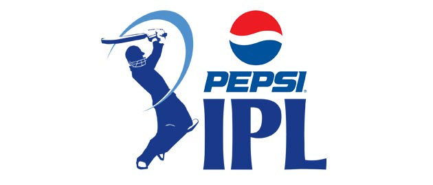 Value for Money Players of IPL 2015