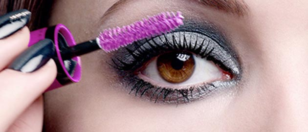 Do's and Dont's related to Mascara