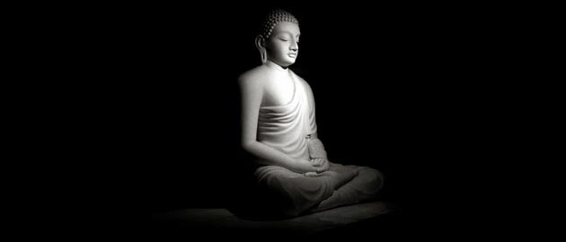 7 Quotes By Buddha – The Founder Of Buddhism
