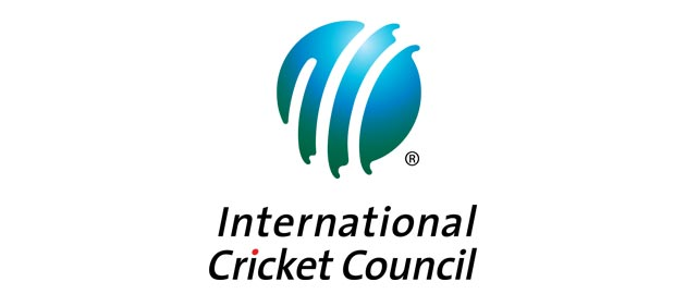 Recent : ICC Test, ODI and T20 rankings