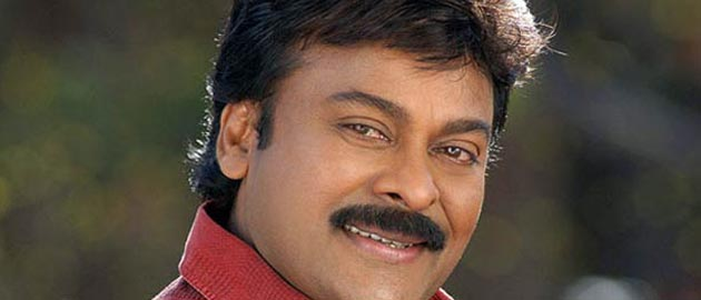 Telugu superstar Chiranjeevi's 150th likely to be directed by Puri