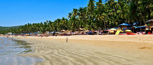 9 Reasons Goa Is So Much More Than Just Its Beaches
