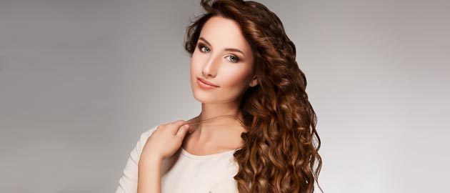Effective ways to make your hair grow faster
