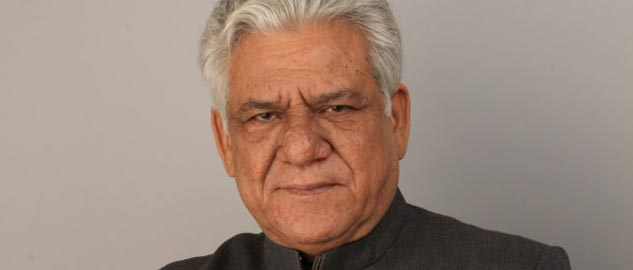Om Puri to star in Marathi film '15 August Bhagile 26 January'