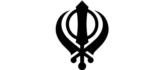 Facts to know about Sikhism