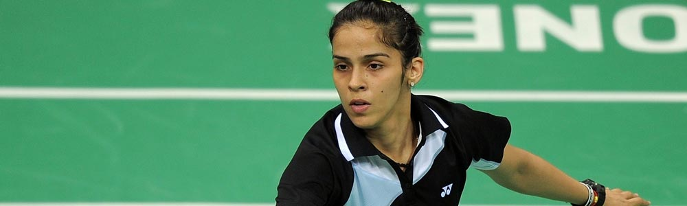 Saina Nehwal Reveals Why Gopichand Failed and Vimal Kumar Succeeded as Coaches