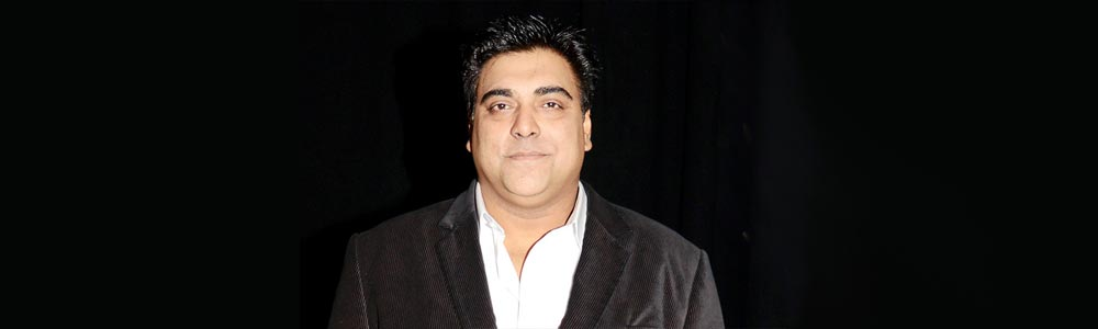 Cash and gold worth Rs 11.6 lakh stolen from Ram Kapoor's parent's house