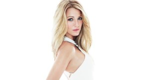 Birthday Special: 10 things you probably didn't know about Blake Lively