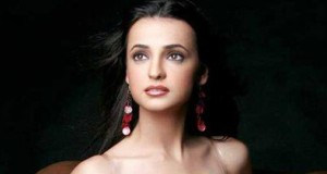 Sanaya Irani approached for Sab TV's new sitcom!