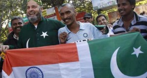 Javed Miandad Asks Pakistan Cricket Board to Stop Running After BCCI