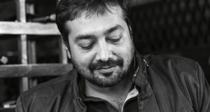 Birthday Special- 10 Unknown Facts about Filmmaker Anurag Kashyap