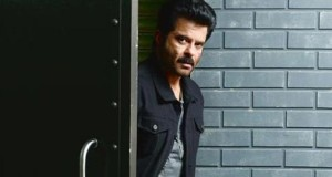 Anil Kapoor to bring in a new cast for the second season of 24