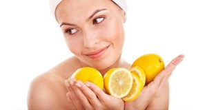 How to Use Lemon For Beautiful Skin