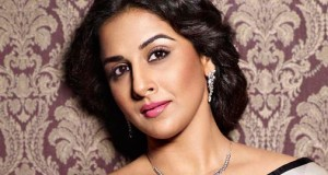 Vidya Balan to make her Marathi debut with Ek Albela