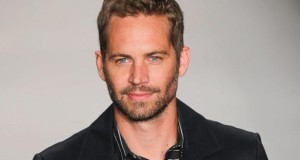 Remembering Paul Walker on His 42nd Birthday with his less known facts