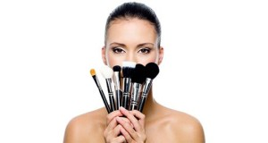 The 5-Minute Makeup Routine for Girls on the Go