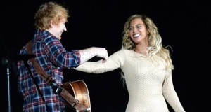7 Best Moments from Global Citizen Festival