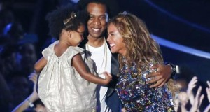 Beyonce and Jay Z reportedly have baby number two on the way