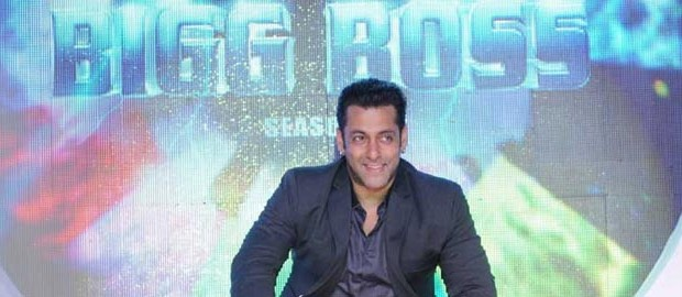 According to latest rumours here is the full list of contestants for Bigg Boss 9