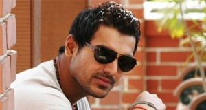 "John Abraham will replace Rohit Shetty in the next season of popular reality show ""Khatron Ke Khiladi""."