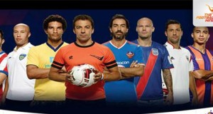 Indian players in ISL will be released four days ahead of World Cup qualifiers