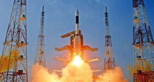Awesome facts about the ISRO