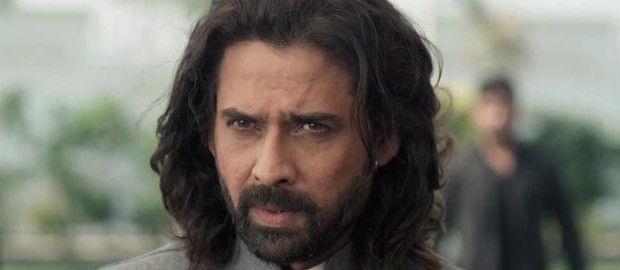 Mukul Dev says Punjabi film industry's growth has been commendable