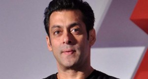 Actor Salman Khan was impressed with quirky trailer of the upcoming film 'Pyaar Ka Punchnama 2'.
