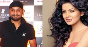 Everyone knows that Harbhajan Singh and Geeta Basra are getting married very soon
