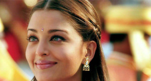 10 Unknown Facts About Aishwarya