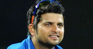 Suresh Raina Degraded in New Contract by BCCI, Ajinkya Rahane Upgraded