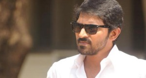 Vaibhav Reddy says, Working in Hello Naan Pei Pesuren was physically taxing