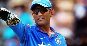 Mahendra Singh Dhoni Has Lot of Cricket Left in Him, says Sourav Ganguly