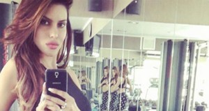 Kishwer and Rochelle are very manipulative, says Gizele Thakral