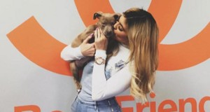 Kylie Jenner Fights Back After Animal Cruelty Allegations