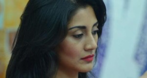 Rimi Sen says: I am done with reality shows, I will probably consider doing an adventure reality show