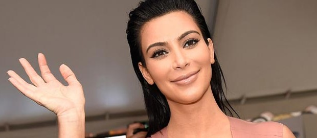 Kim Kardashian Could Suffer Deadly Placenta Accreta With 3rd Pregnancy ,says Doctor