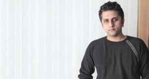 Mohit Suri gives thumbs up to upcoming movie Mastizaade